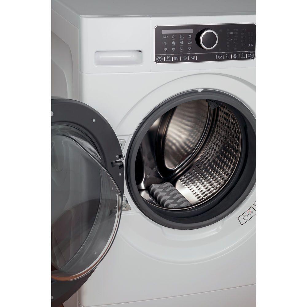 d tartrant d graissant pour lave linge et lave vaisselle des616. Black Bedroom Furniture Sets. Home Design Ideas