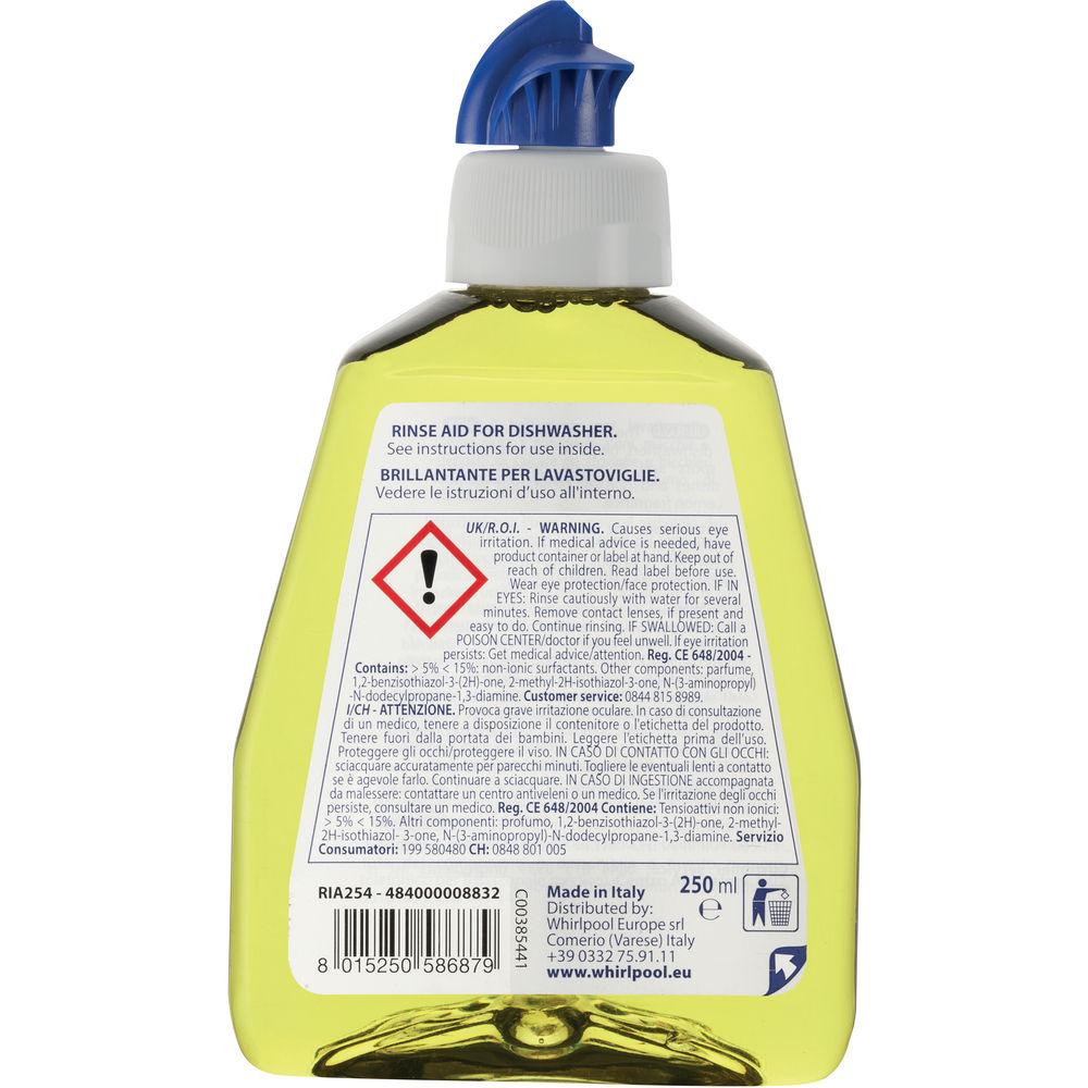 Brillantante • 250 ml