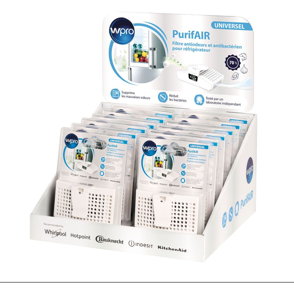 PurifAIR