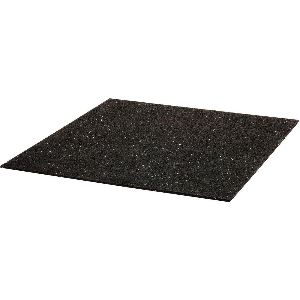 Berömda Vibrationsdämpande matta - ANT100 RV-45