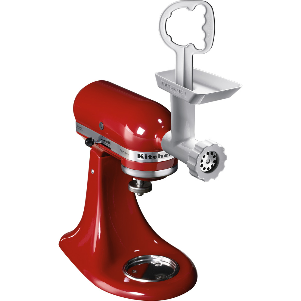 Hachoir 5fga site officiel kitchenaid - Kitchenaid ou kenwood 2017 ...