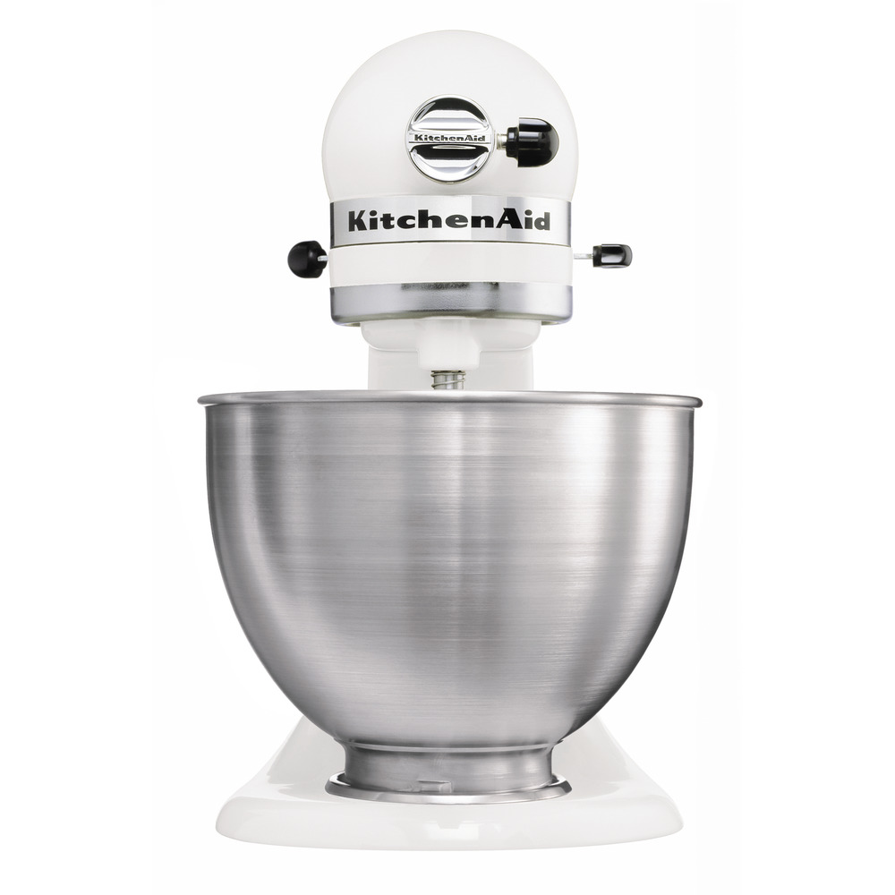 4.3 L CLIC Stand Mixer 5K45SS | KitchenAid UK Kitchenaid K Ss Wiring Schematic on kitchenaid microwave schematic, kitchenaid gas cooktop replacement parts, kitchenaid capacitor, kitchenaid refrigerator schematic, kitchenaid parts list, kitchenaid ice maker schematic, kitchenaid mixer schematic, kitchenaid timer, kitchenaid dishwasher parts, whirlpool ice maker schematic, kitchenaid hood, kitchenaid superba water valve, kitchenaid range wiring, kitchenaid mixer parts manual, kitchenaid superba oven schematic, kitchenaid parts schematic, kitchenaid electric range problems, kitchenaid dryer schematic,