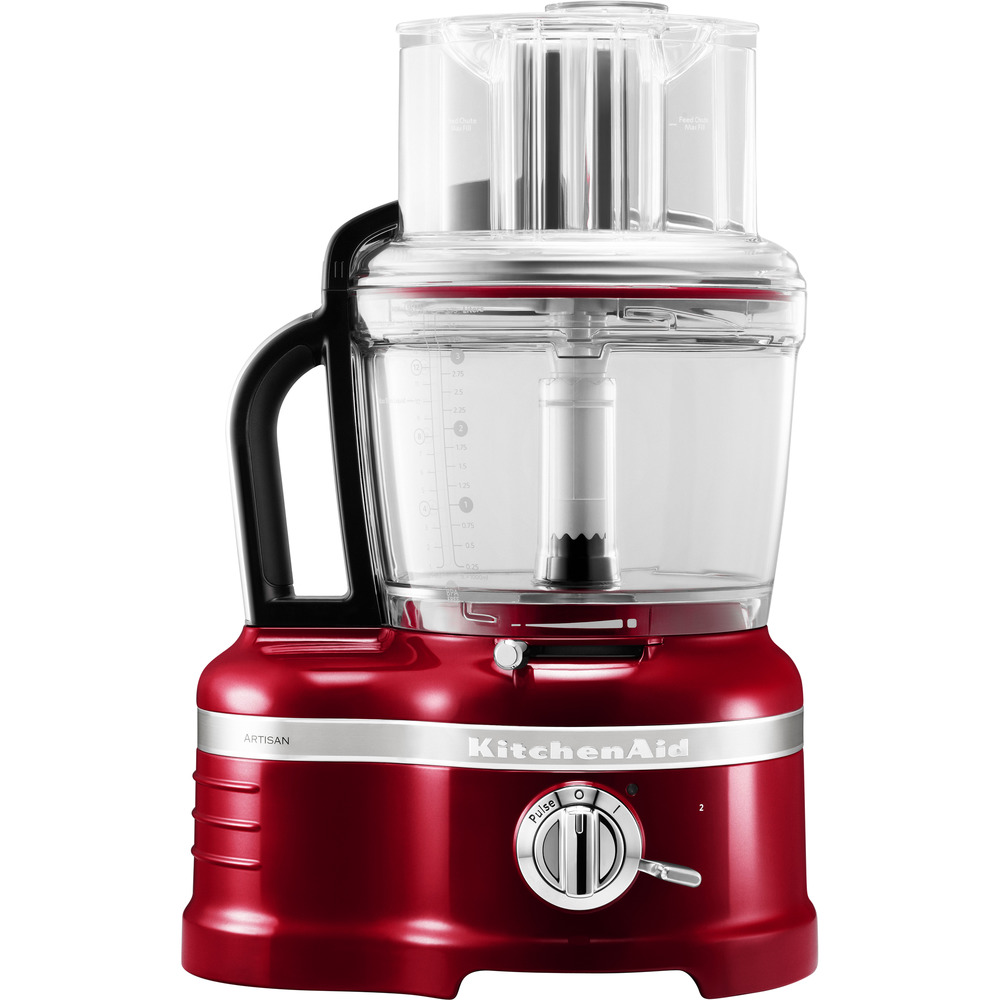 Kfp Kitchen Aid