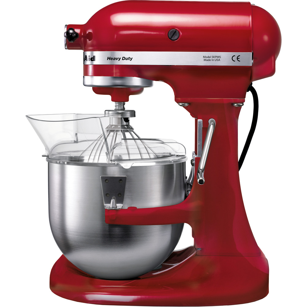 Best Store For Kitchen Kitchenaid Mixer