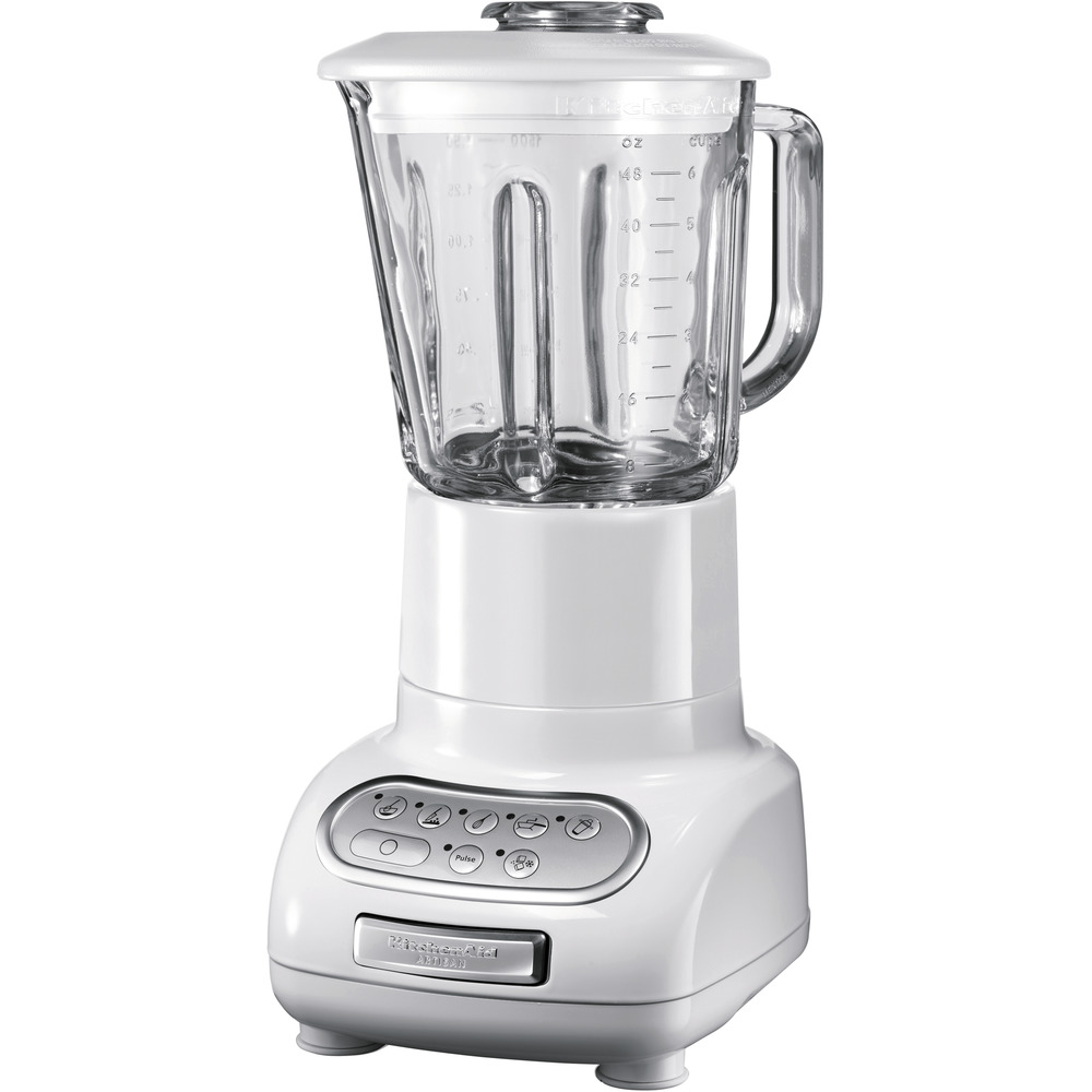 ARTISAN Blender 5KSB5553 | KitchenAid UK