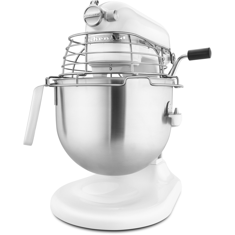 Robot da cucina   Sito Ufficiale KitchenAid