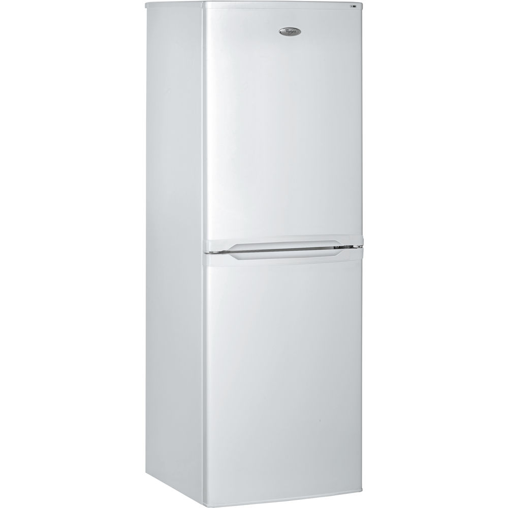 Whirlpool freestanding fridge freezer - ARC 5570 A+W