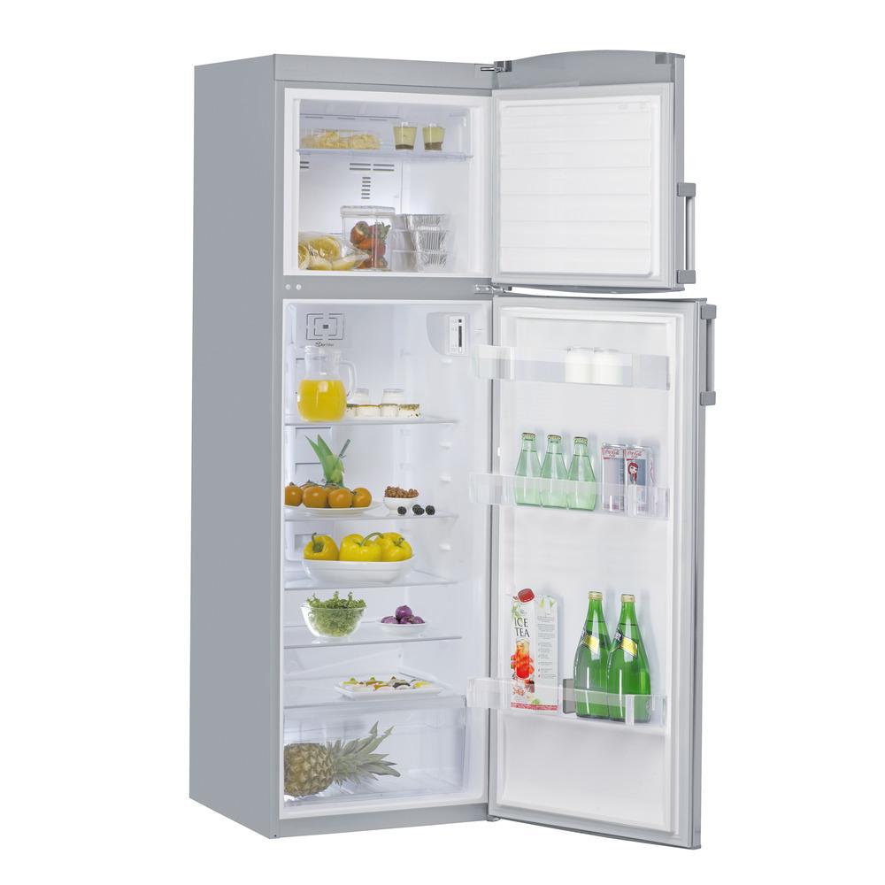 meilleur refrigerateur hauteur 190 pas cher. Black Bedroom Furniture Sets. Home Design Ideas