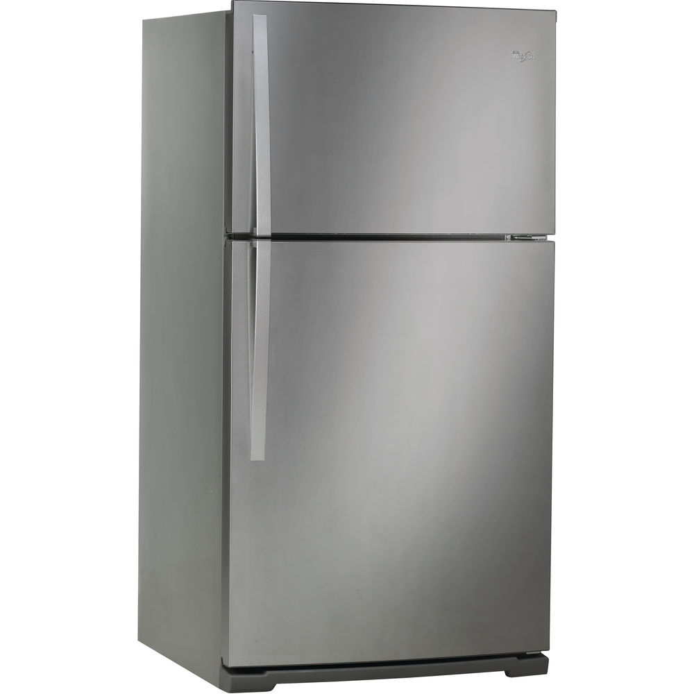 Top mount Fridge Freezer 5WT511SFEG