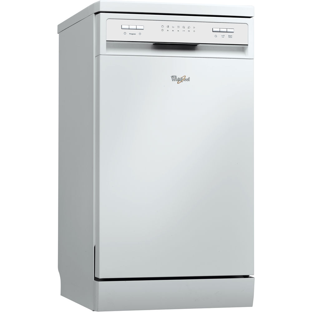 Slimline Kitchen Appliances Whirlpool Ireland Welcome To Your Home Appliances Provider