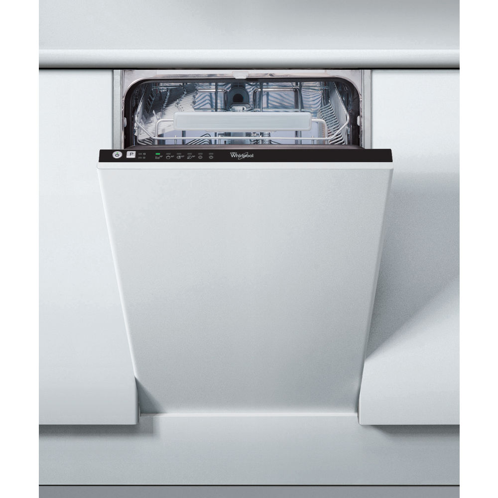Whirlpool Ireland - Welcome to your home appliances provider ...