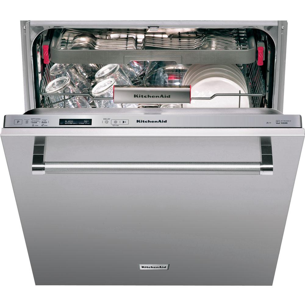 lave vaisselle expert tout int grable kdscm 82140 site officiel kitchenaid. Black Bedroom Furniture Sets. Home Design Ideas