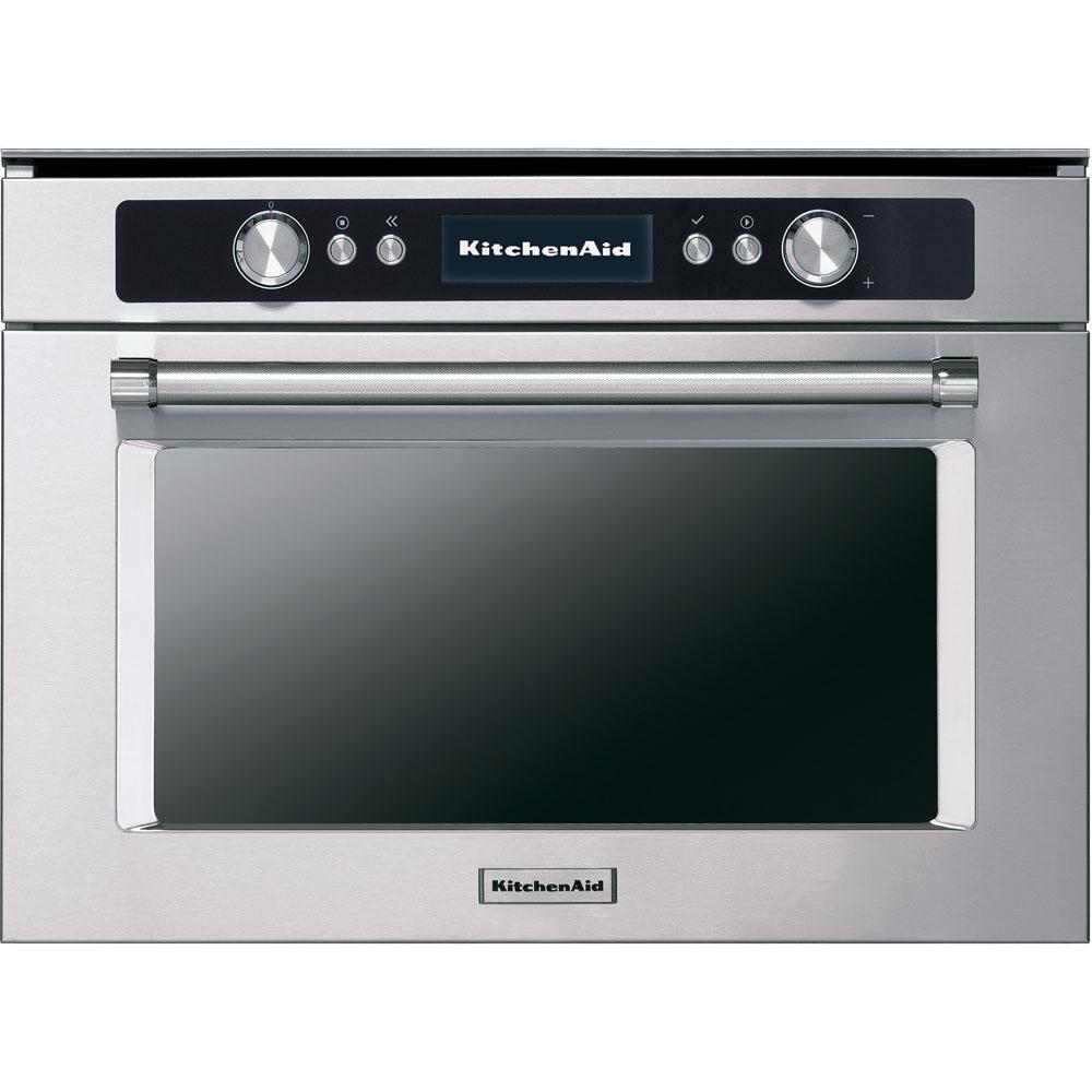 Speed Oven 45 Cm Koccx 45600 Kitchenaid Uk Coffee Maker Wiring Diagram
