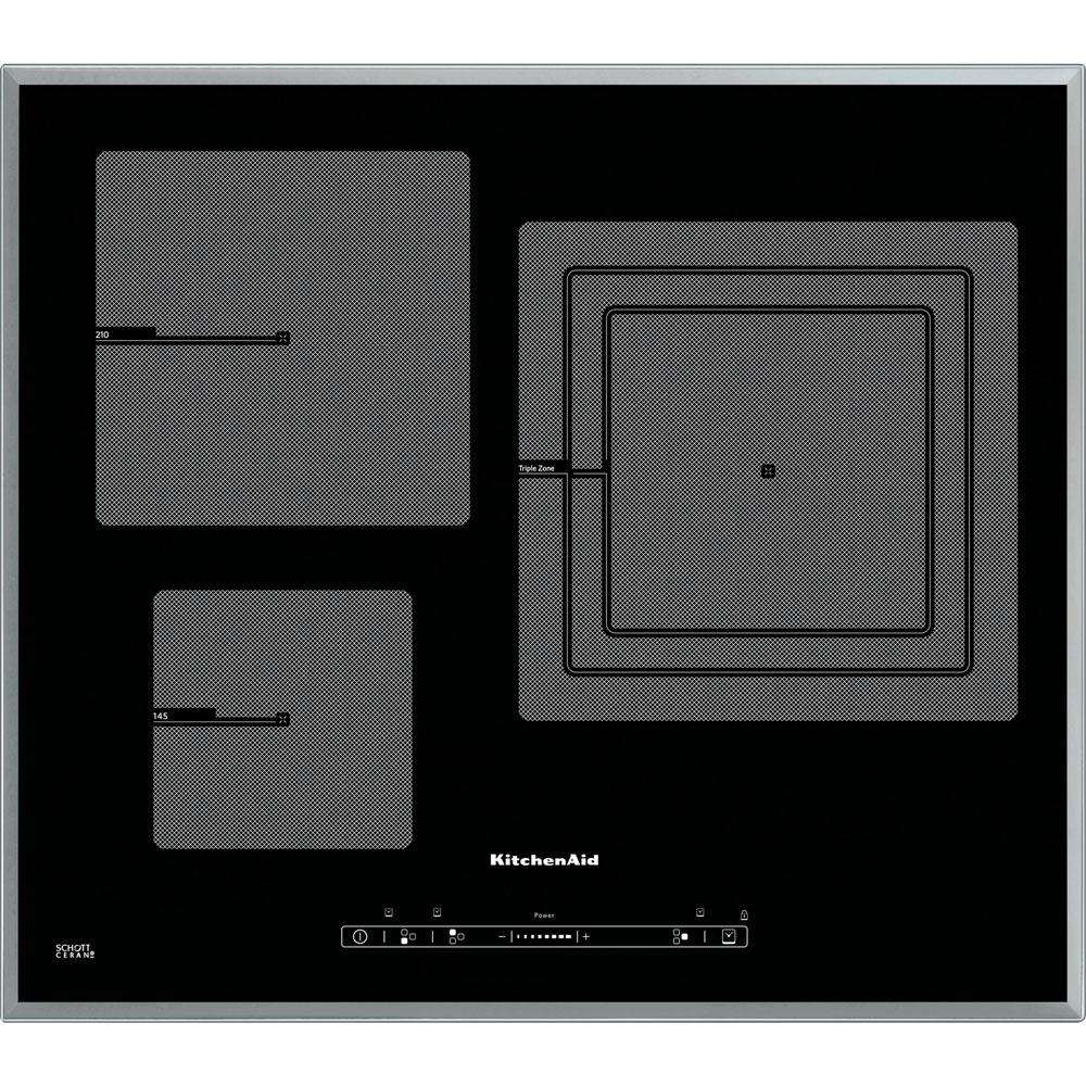 induktionskochfeld 65 cm khid3 65510 offizielle website. Black Bedroom Furniture Sets. Home Design Ideas