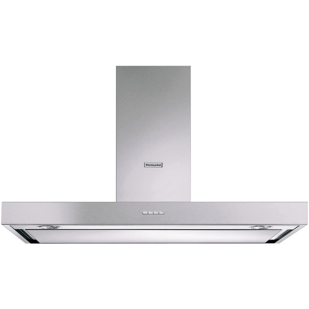 kitchenaid hood. chimney hood kewtp 90010 kitchenaid hood