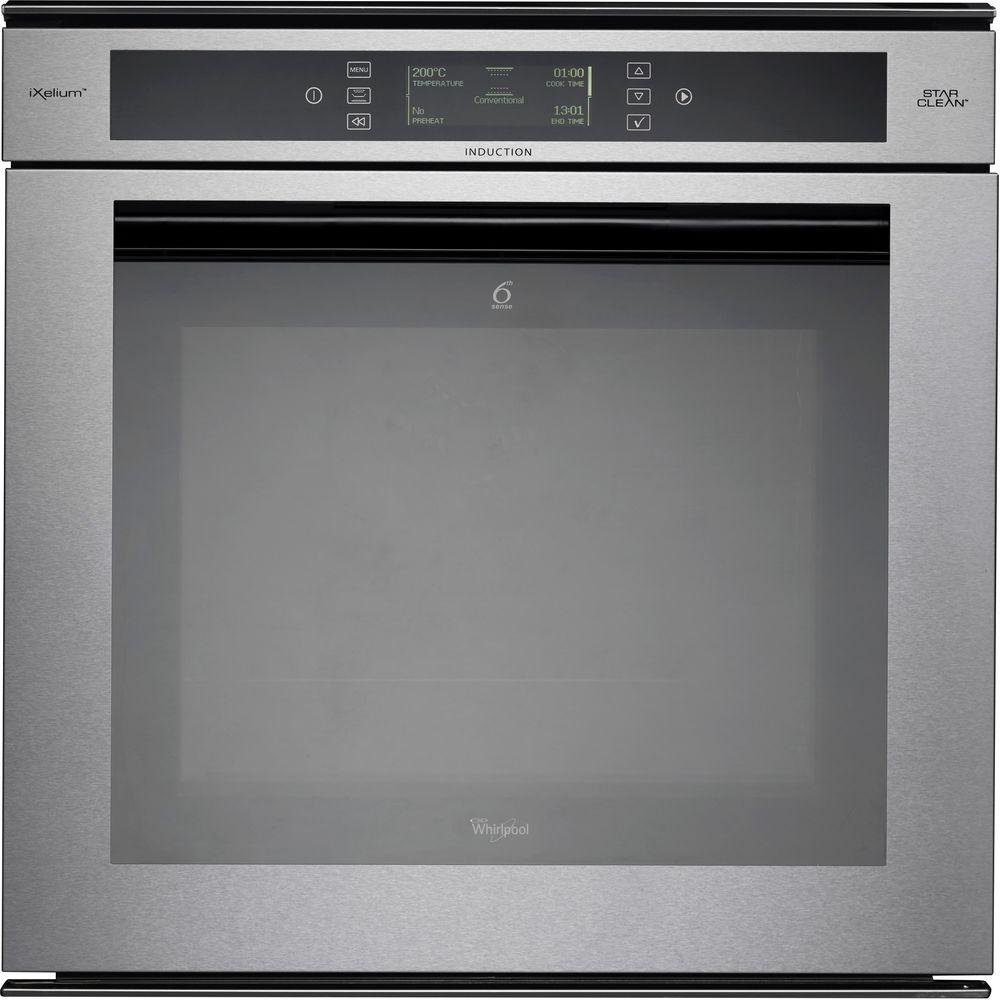whirlpool romania bine ai venit la furnizorul tau de produse electrocasnice induction oven. Black Bedroom Furniture Sets. Home Design Ideas