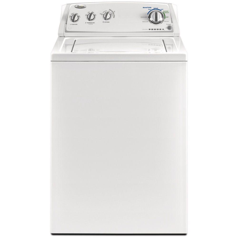 Best Top Loading Washing Machine >> Whirlpool South Africa - Welcome to your home appliances provider - Top Loader Washing Machine ...