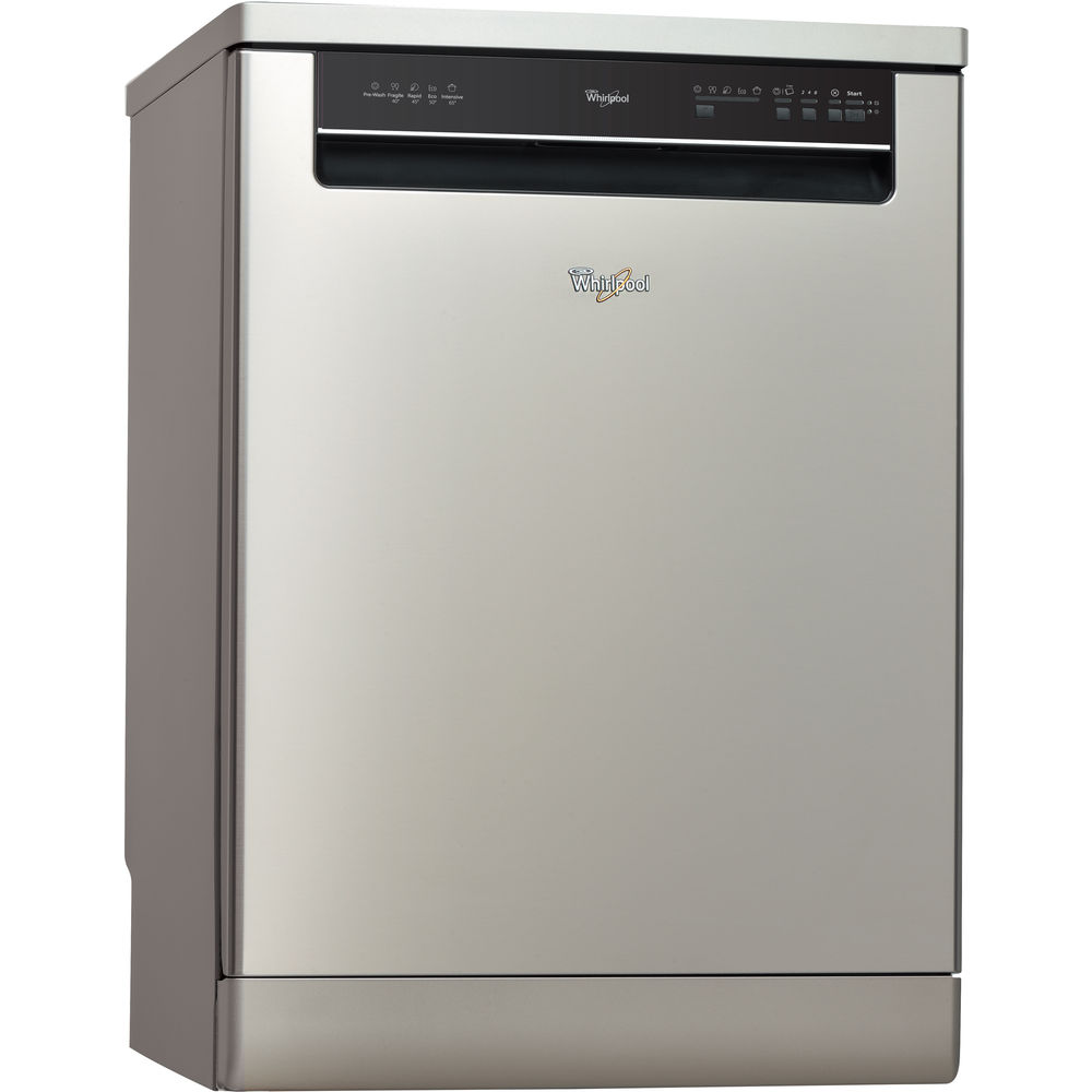 Whirlpool Dishwasher ADP 100 IX
