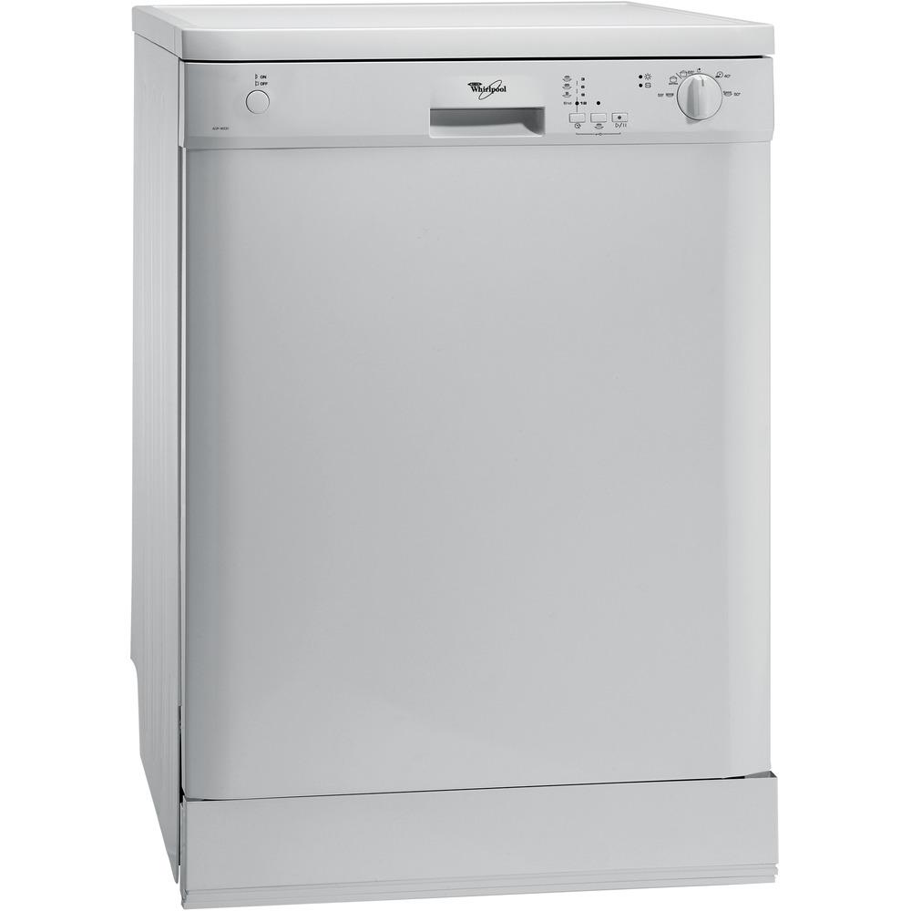 lave vaisselle whirlpool 6 sens free lave vaisselle. Black Bedroom Furniture Sets. Home Design Ideas