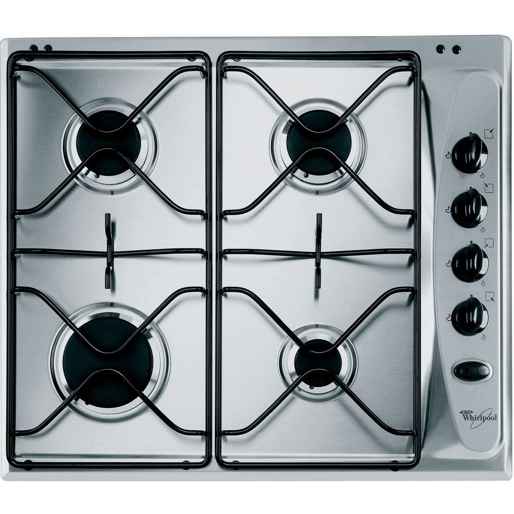 nouveaux styles 1ab29 f4379 Electromenager Whirlpool - Le sens de la différence ...