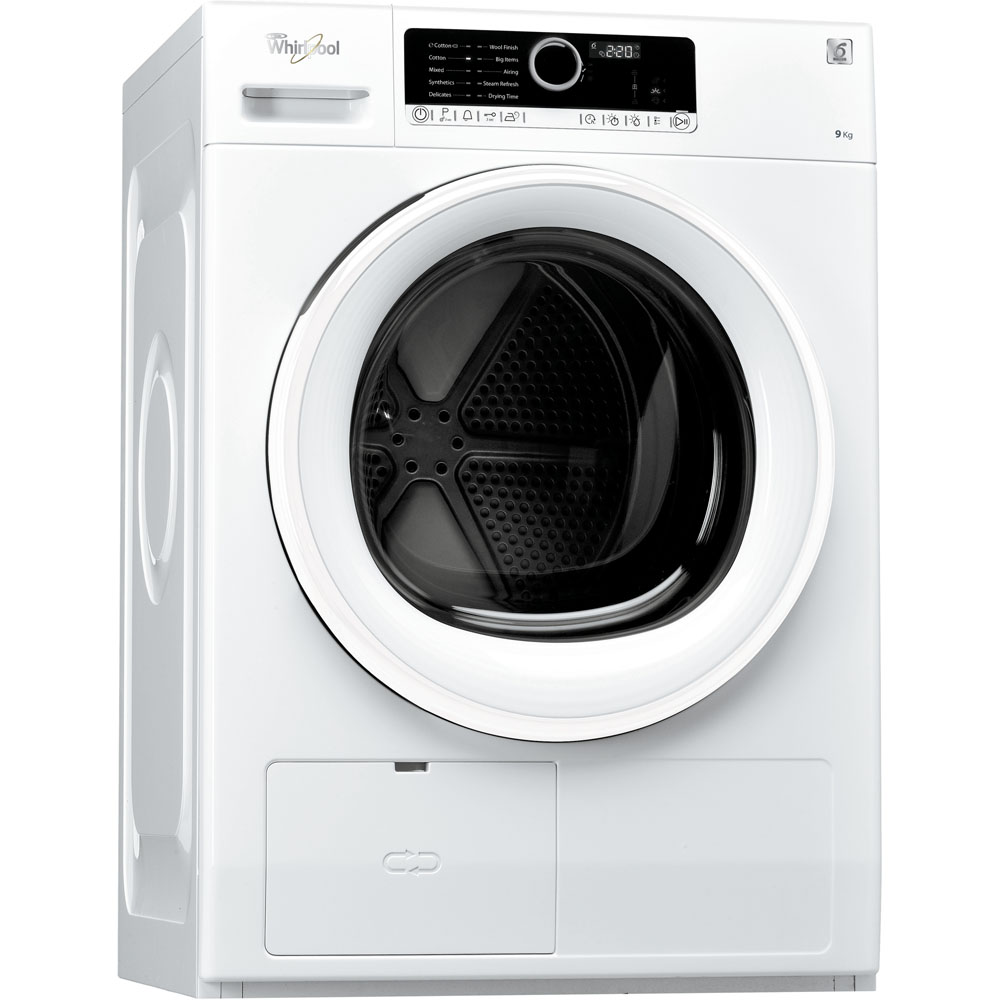 whirlpool ireland welcome to your home appliances provider rh whirlpool ie Old Whirlpool Dryer Model Numbers Whirlpool Dryer Repair Manual