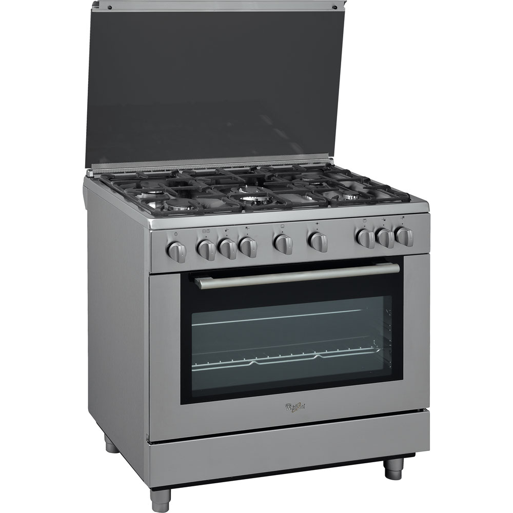 Whirlpool Arab Emirates Welcome To Your Home Appliances border=