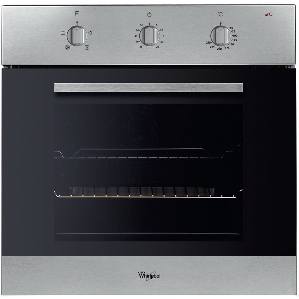 whirlpool ireland welcome to your home appliances provider rh whirlpool ie whirlpool microwave oven user manual whirlpool fcsp6 oven user manual
