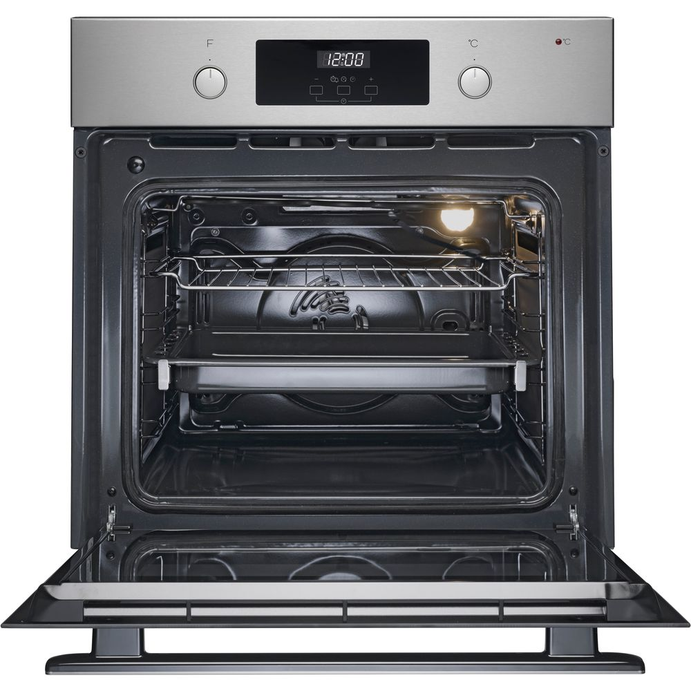 toaster temps with self gas ranges cleaning propped oven range assist inch amana open image bake