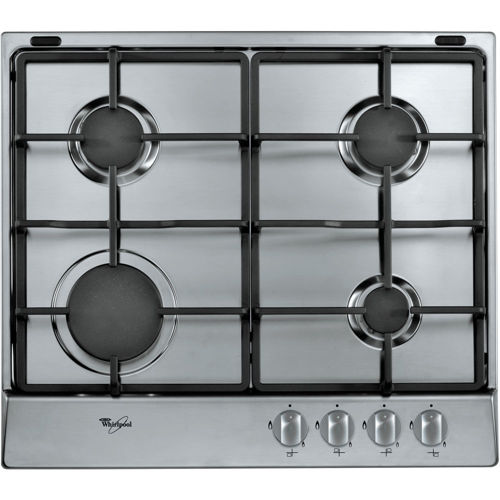 Kitchen Hob Whirlpool Norway ~ Whirlpool ireland welcome to your home appliances
