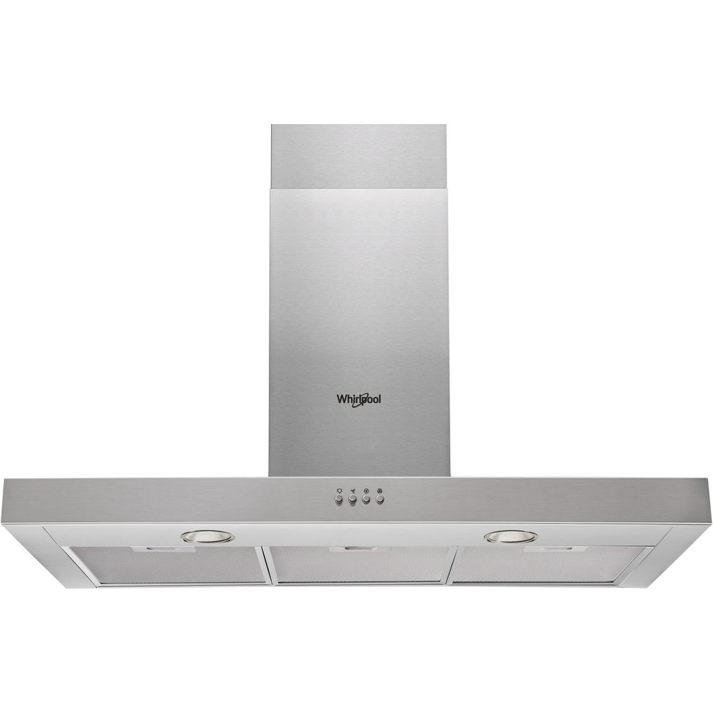 Whirlpool sterreich welcome to your home appliances provider whirlpool wand - Wand dunstabzugshauben ...