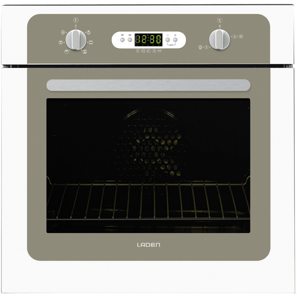 Appareils lectrom nagers laden le choix malin four for Appareils electromenagers cuisine
