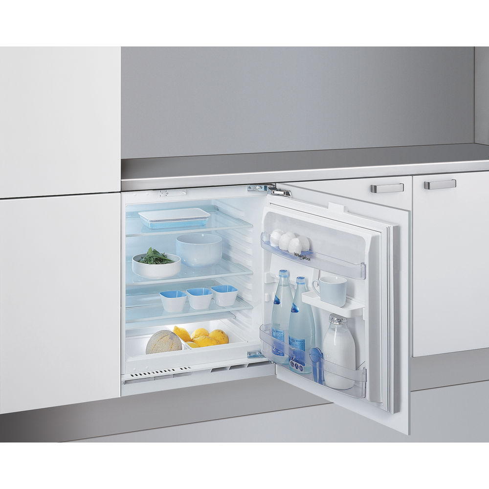 Unterbau-Kühlschrank (Nische 82) ARZ 005/A  - Whirlpool Österreich