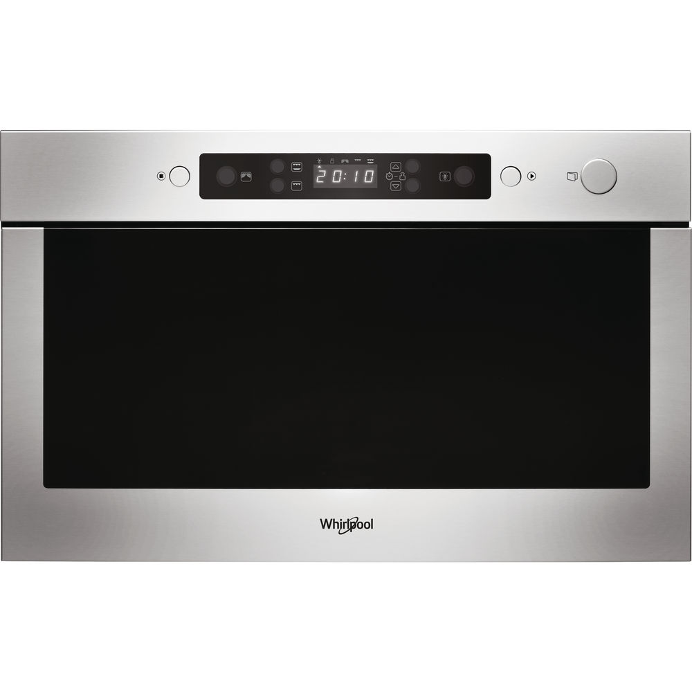 Built-in Microwave Oven AMW 439/IX