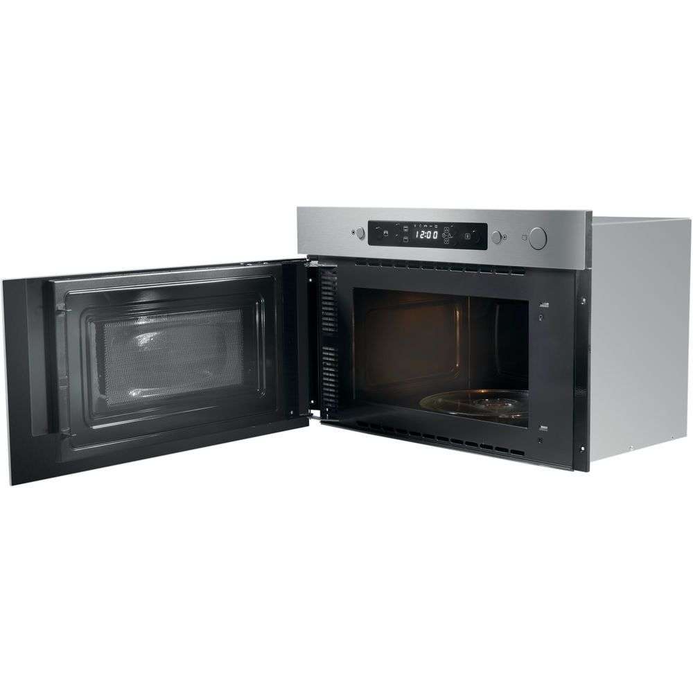 Whirlpool Microwave Oven ~ Whirlpool ireland welcome to your home appliances