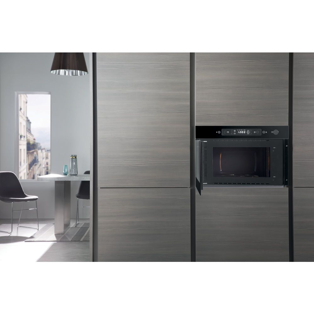 Whirlpool Ireland Welcome To Your Home Appliances