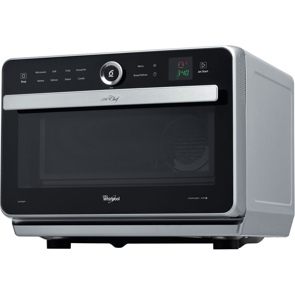 Whirlpool Microwave Oven ~ Whirlpool south africa welcome to your home appliances
