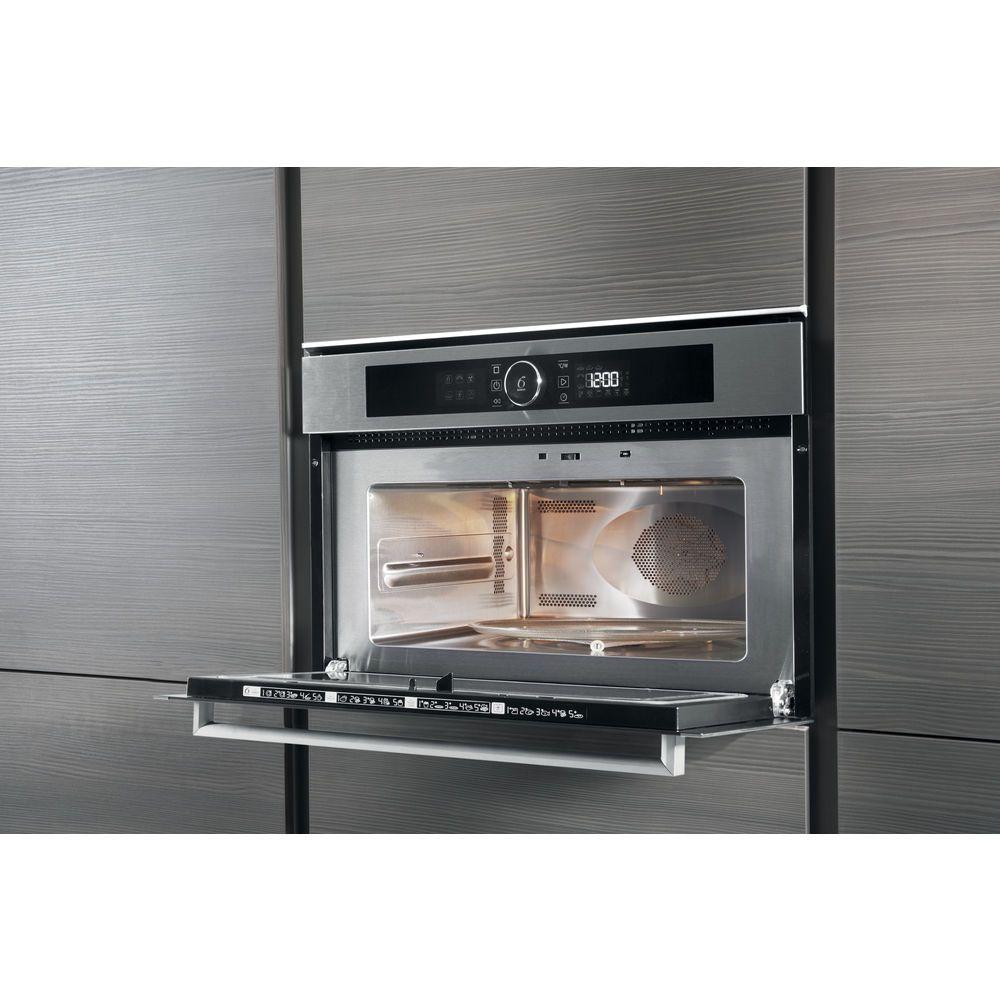 manopole per forno a microonde whirlpool