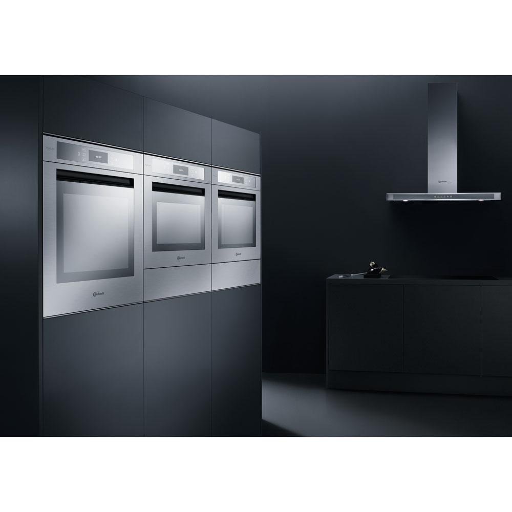 bauknecht nederland welkom in de wereld van de bauknecht huishoudelijke apparaten bauknecht. Black Bedroom Furniture Sets. Home Design Ideas
