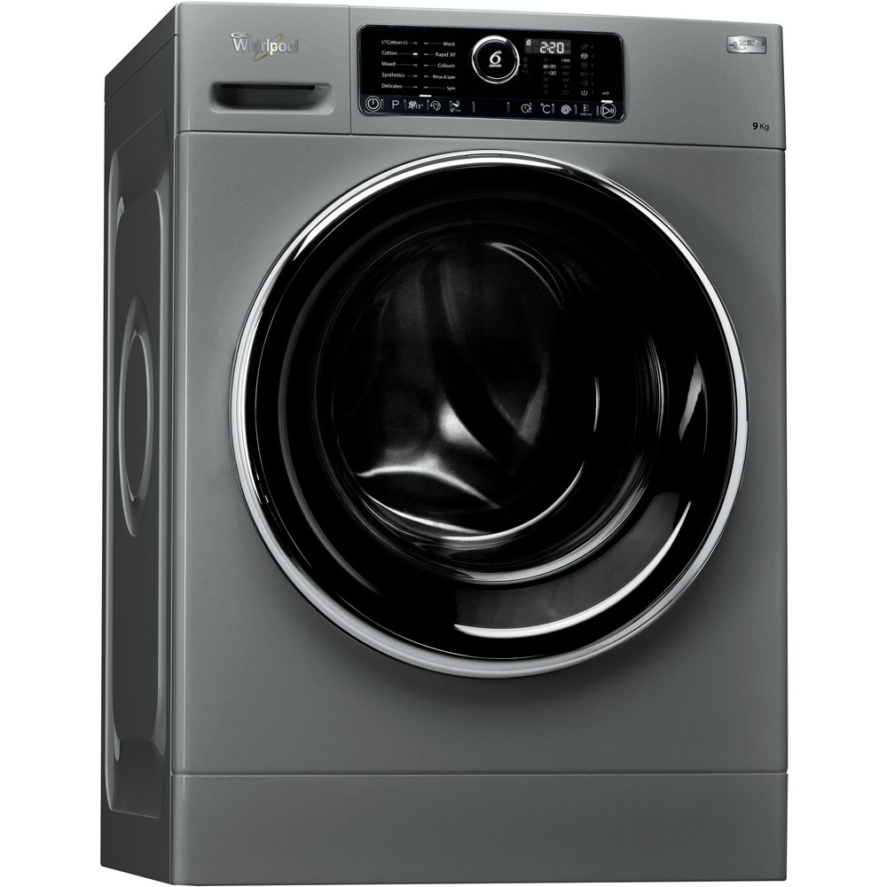 whirlpool south africa welcome to your home appliances provider rh whirlpool co za whirlpool sixth sense washing machine manual whirlpool 6th sense washing machine manual clean pump