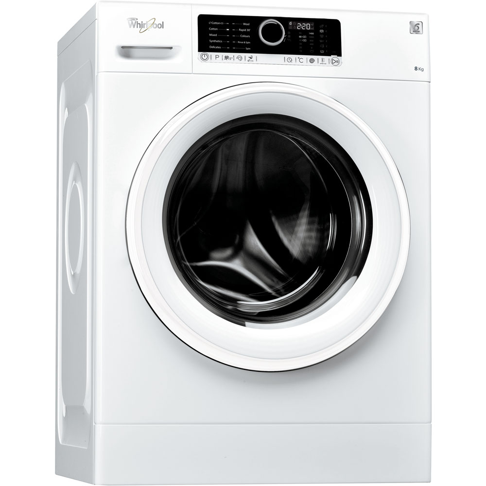 whirlpool ireland welcome to your home appliances provider rh whirlpool ie whirlpool 6th sense washing machine manual top load whirlpool 6th sense washing machine manual clean pump
