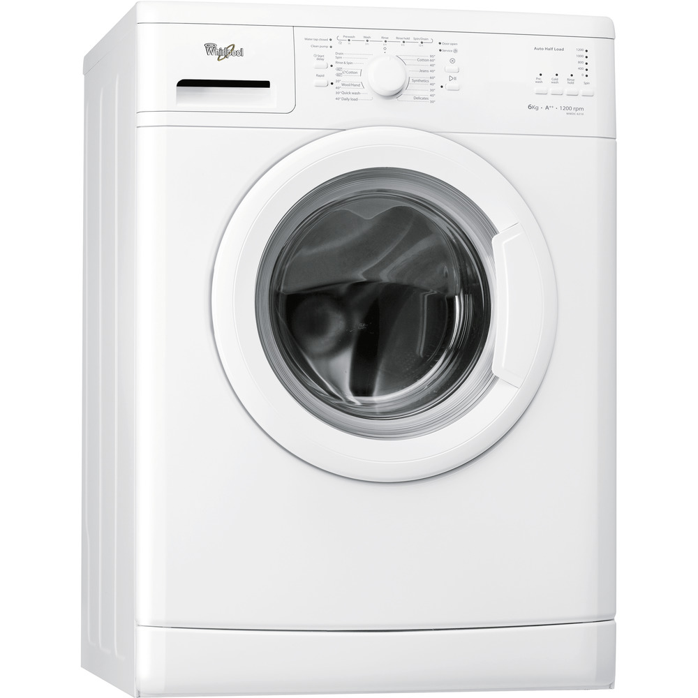 whirlpool ireland welcome to your home appliances provider rh whirlpool ie iPad Manual New Balance Manuals