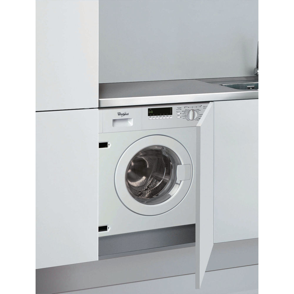 whirlpool ireland welcome to your home appliances. Black Bedroom Furniture Sets. Home Design Ideas