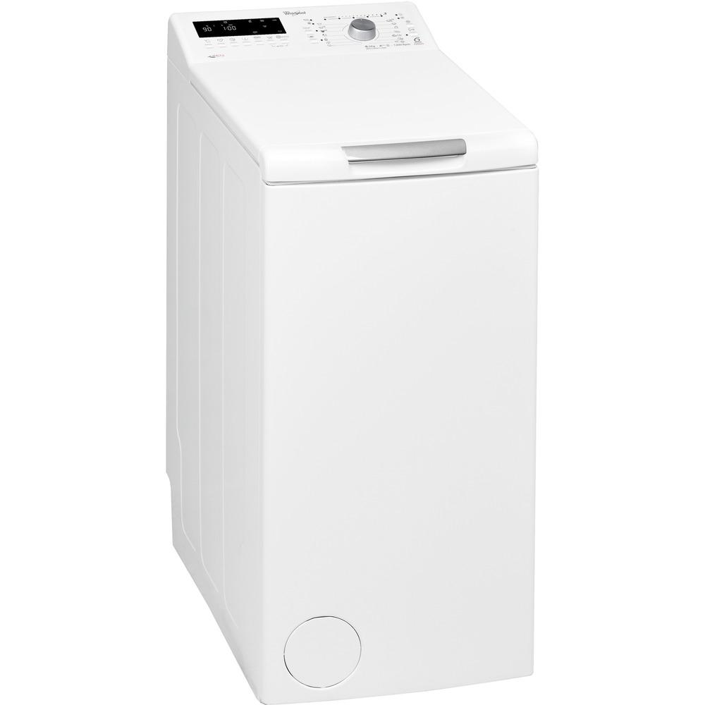 инструкция стиральной машины electrolux intuition 8012