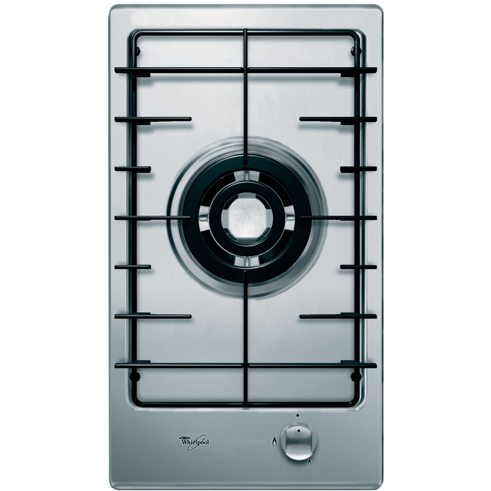 Kitchen Hob Whirlpool Norway ~ Whirlpool south africa welcome to your home appliances