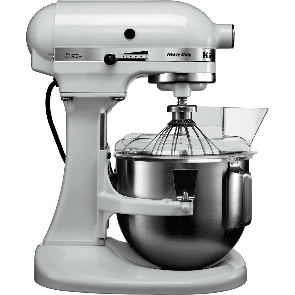 Heavy Duty Kitchen Mixers ~ L heavy duty stand mixer kpm kitchenaid uk