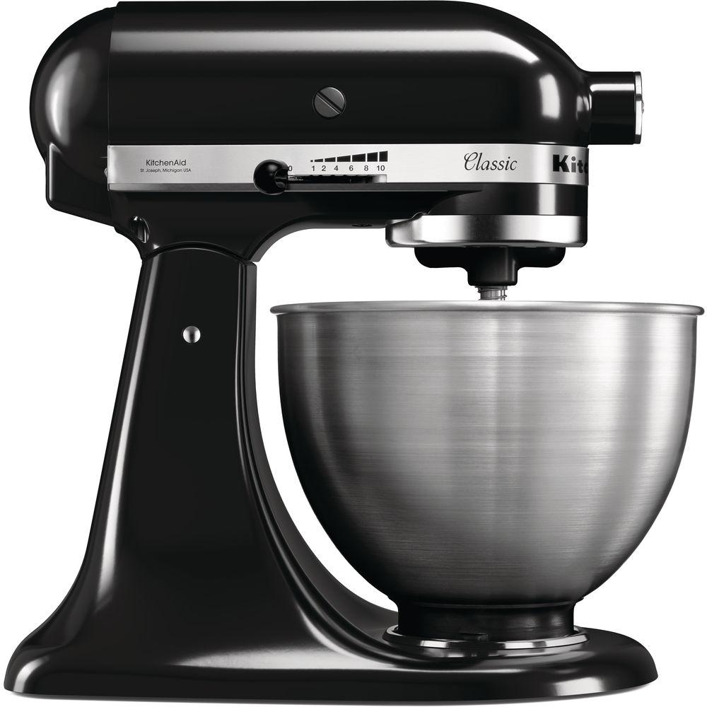 Robot Da Cucina Che Cucinano. Simple Cuisine Companion With Robot Da ...
