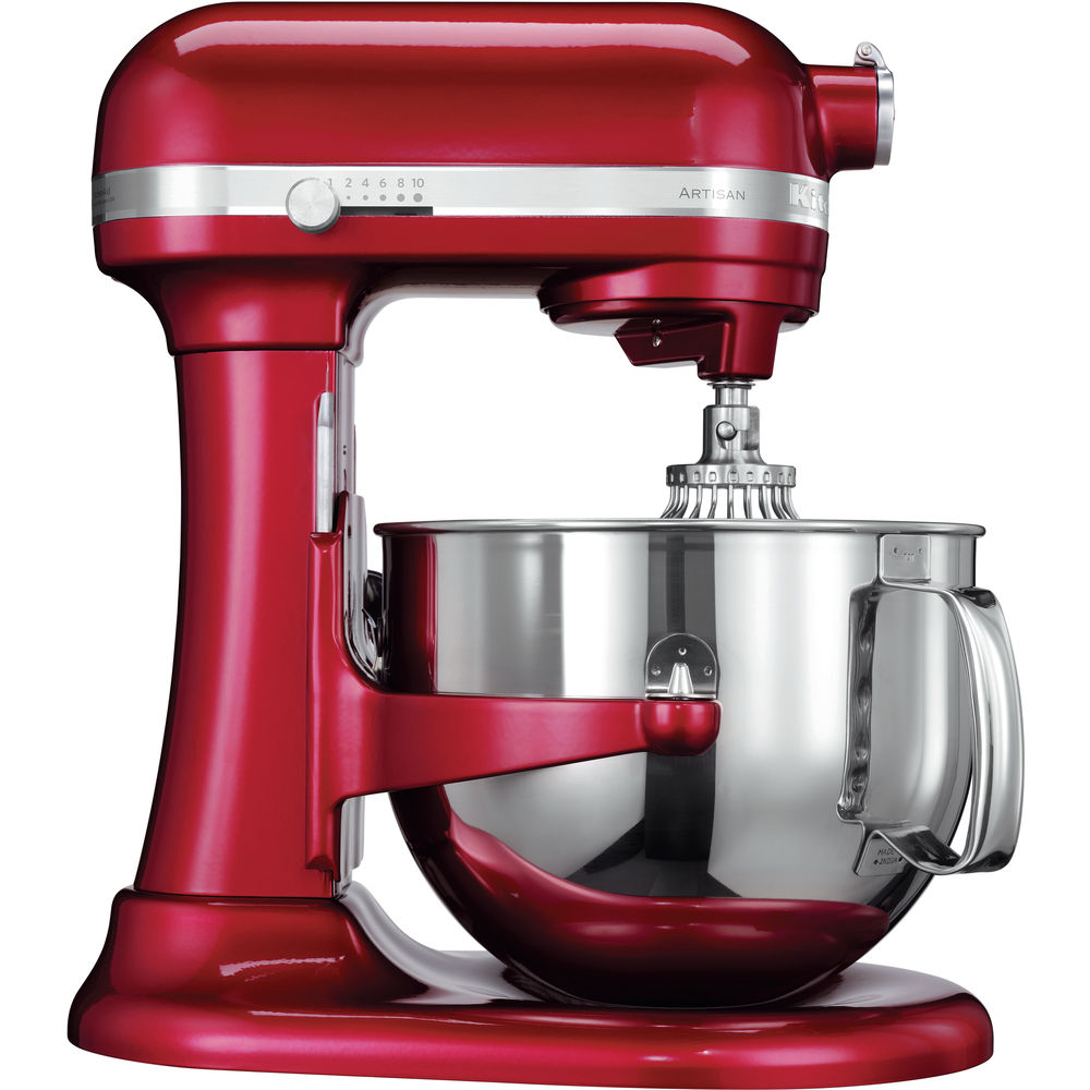6 9 l kitchenaid artisan stand mixer 5ksm7580x official. Black Bedroom Furniture Sets. Home Design Ideas