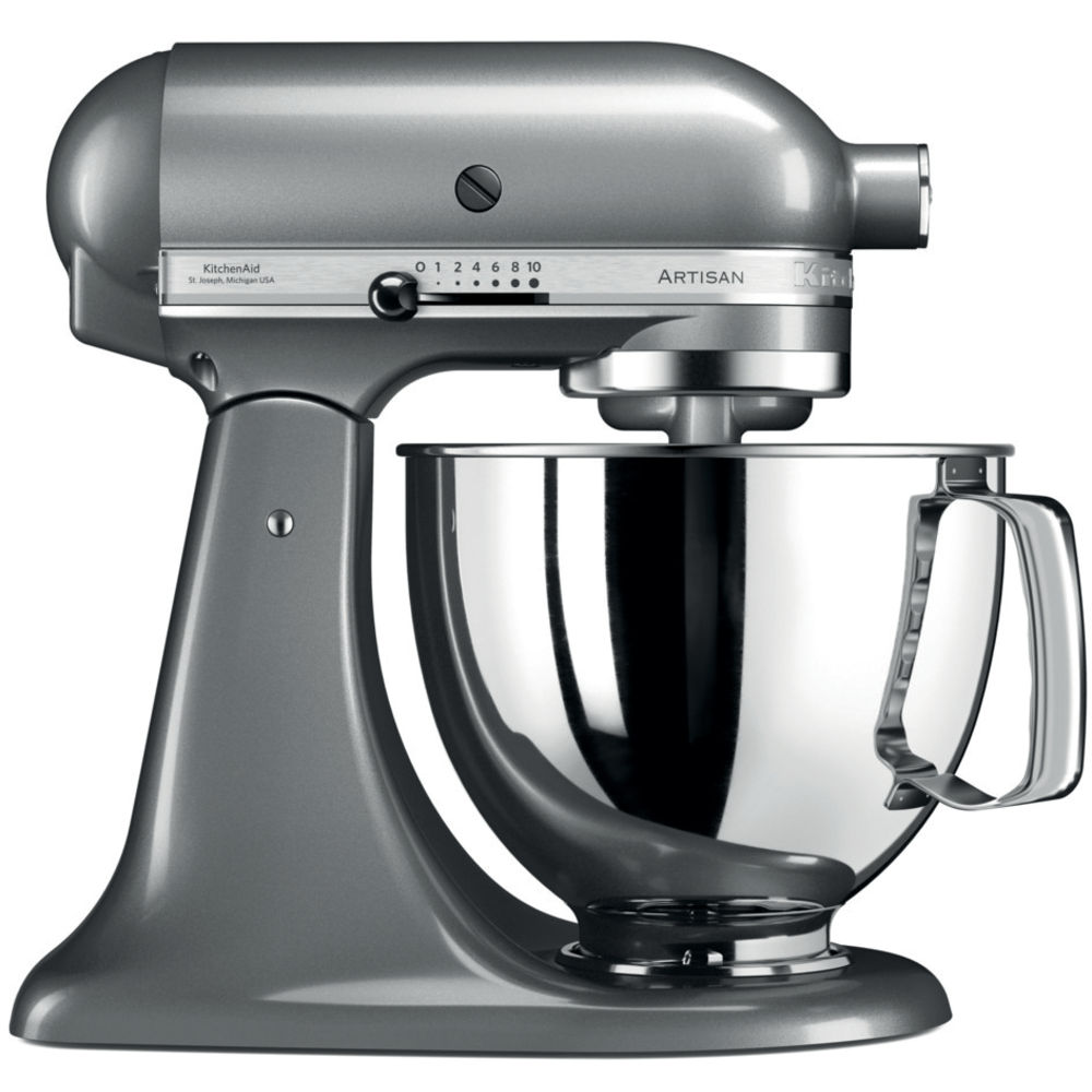 Ordinaire 4.8 L KitchenAid ARTISAN Stand Mixer 5KSM125 | Official KitchenAid Site