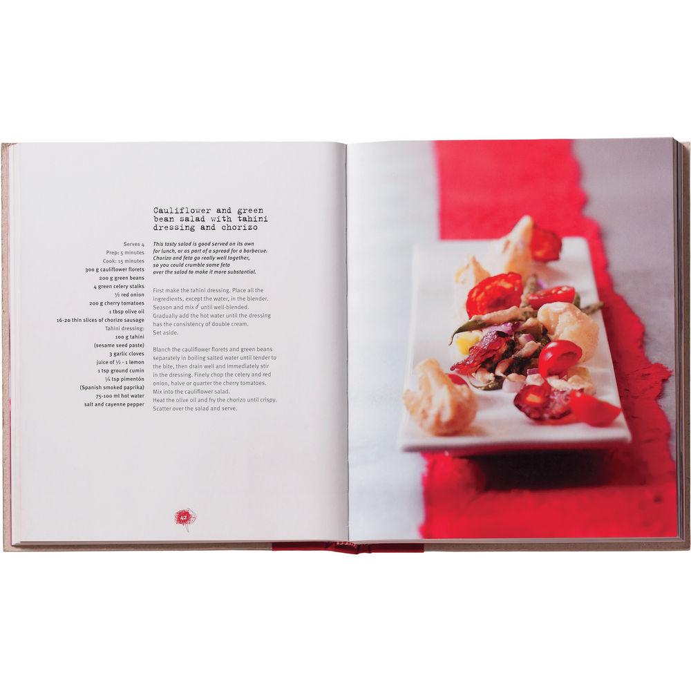 Recettes kitchenaid robot patissier - Livre recette robot multifonction ...