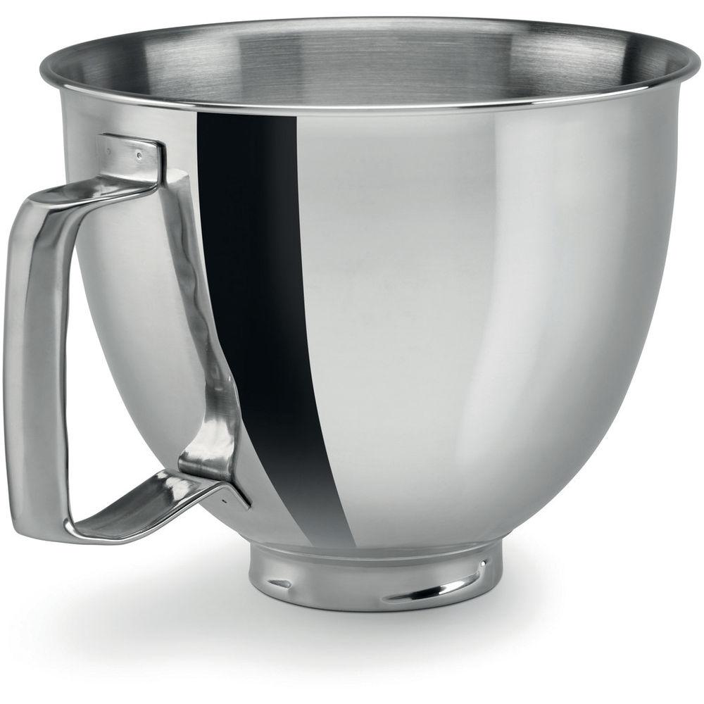 Premium Kitchen Appliances | KitchenAid UK